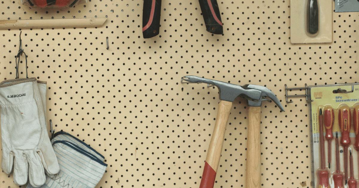 Planilhas para loja de ferragens: O que elas podem fazer pelo seu negócio