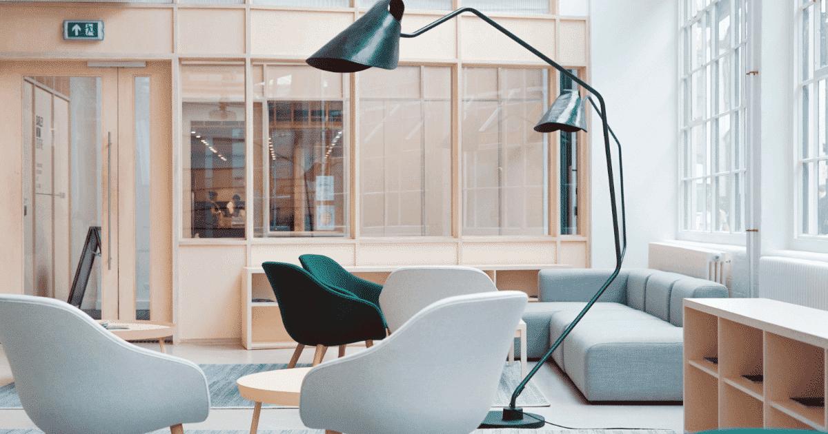 Planilha para loja de móveis: O que elas podem fazer pelo seu negócio
