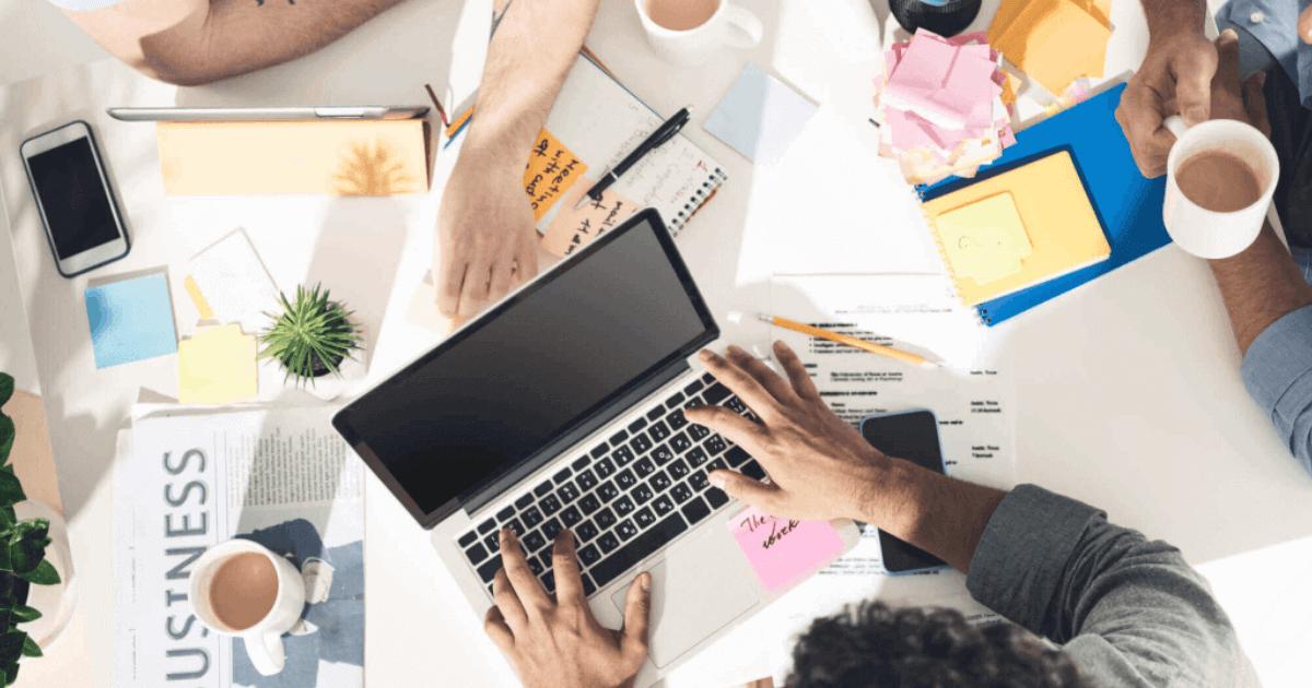 Planilha de Comissão de Vendas – Download grátis
