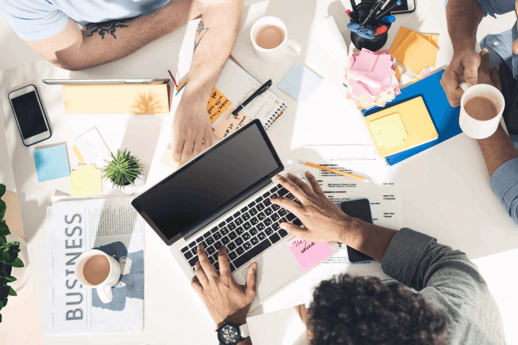 Planilha de Ponto de equilíbrio em Excel – Download Grátis 2021