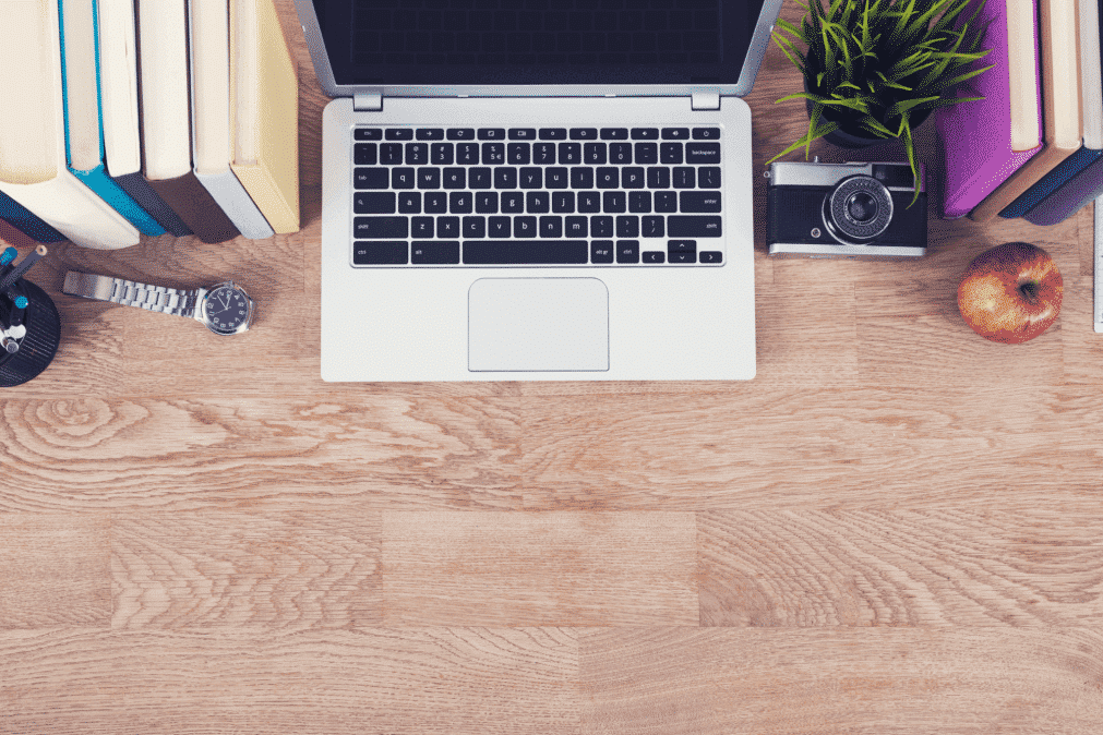 Planilha de controle de estoque Excel: Download grátis