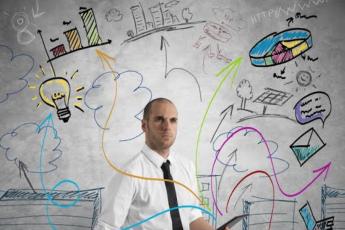 Plano de negócio: O que é e como fazer?