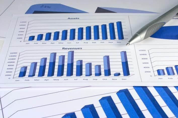 Por que a gestão financeira é uma parte tão importante no desenvolvimento da minha empresa?