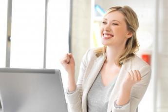 Quais características um empreendedor de sucesso deve ter?