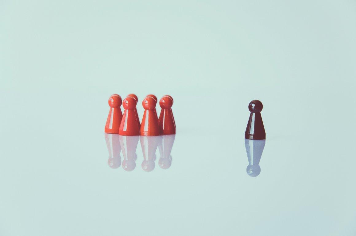 Quais são os tipos de líderes + 7 dicas para melhorar a liderança