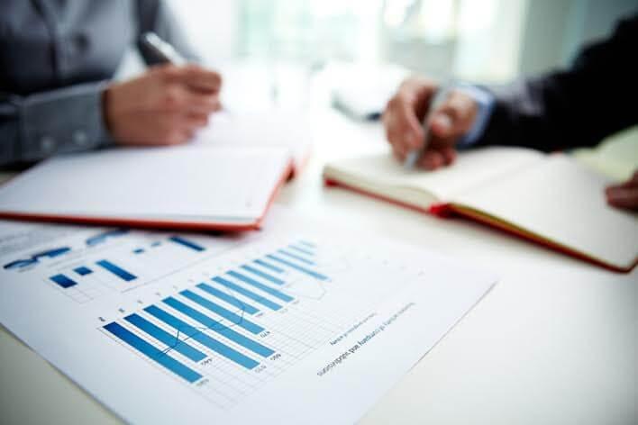 Qual é a importância de um plano de negócios?