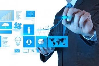 Qual a vantagem de implantar um sistema de gestão empresarial?