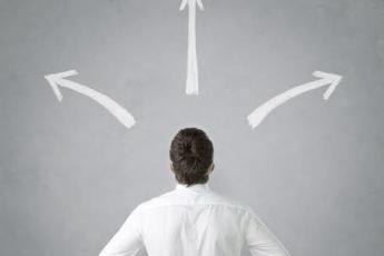 Quando mudar o modelo de negócio da minha empresa?