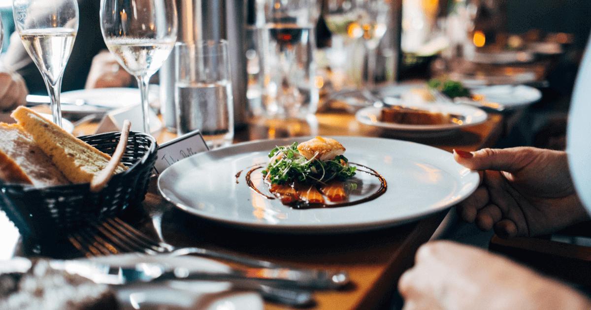 Planilhas para restaurante: O que elas podem fazer pelo seu negócio