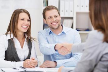 Saiba como aumentar a retenção dos clientes da sua empresa