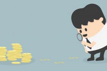 Saiba como conseguir capital para sua empresa