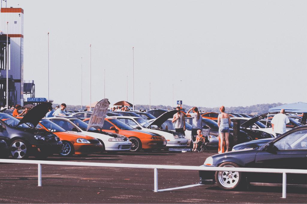 Loja de carros usados: Dicas de como montar a sua