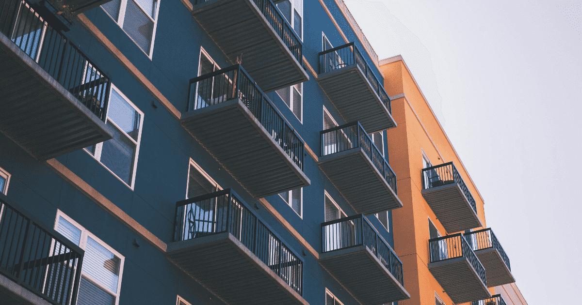 Empreender no mercado imobiliário: O que é preciso para começar