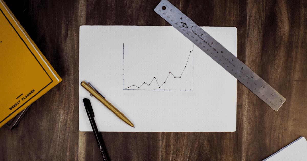 Curva ABC: O que é, sua importância na análise e como fazer
