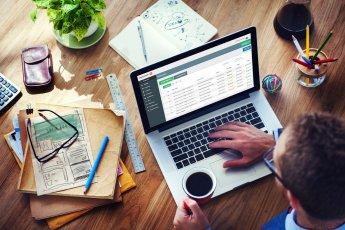 Software financeiro: 11 requisitos para escolher o melhor!