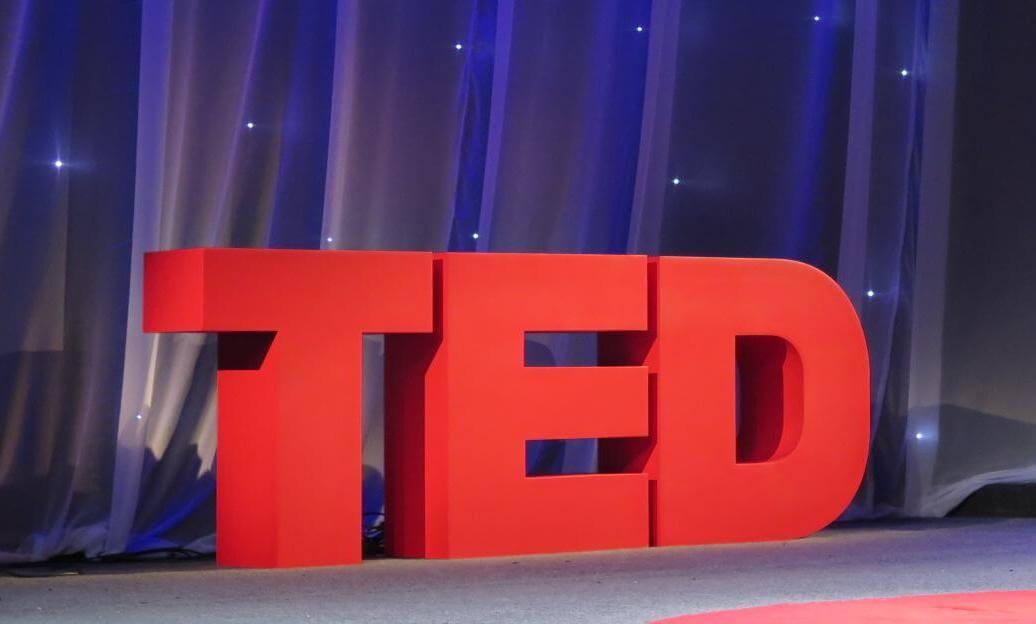 As 8 melhores TED Talks sobre liderança que você vai ver!