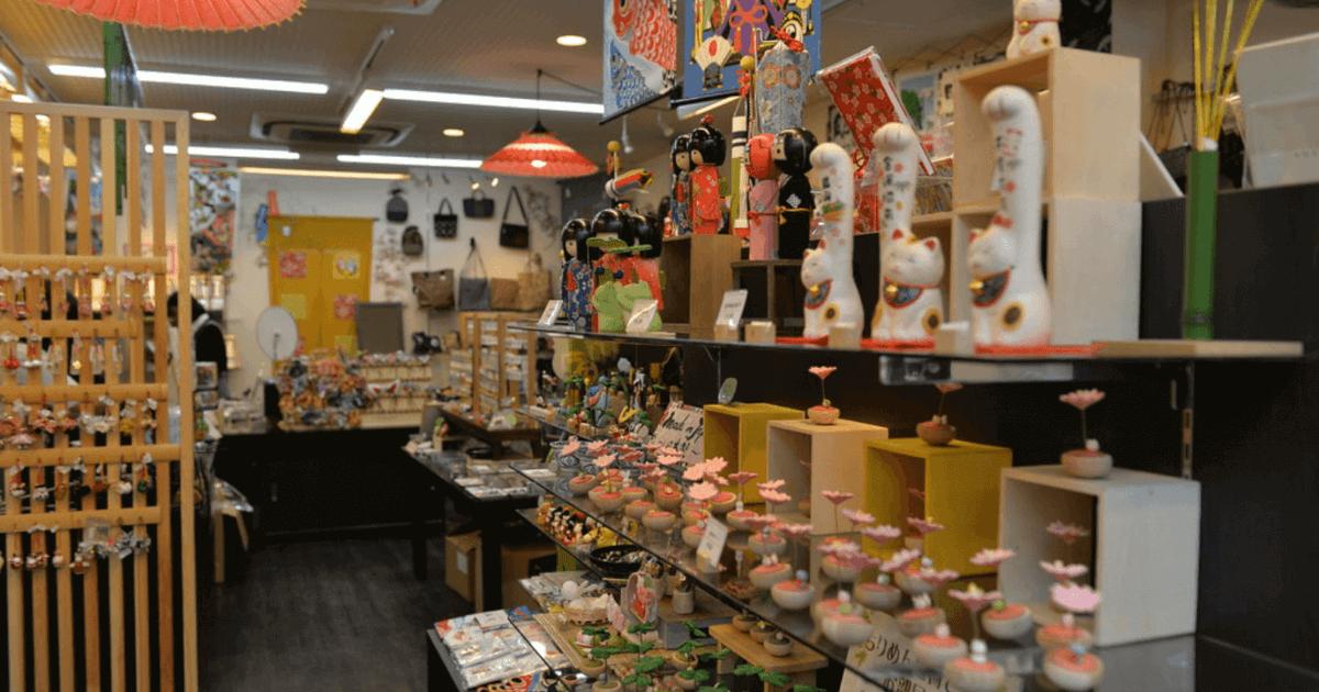Planilha para lojas de variedades: O que elas podem fazer pelo seu negócio