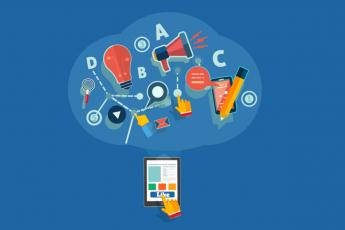 Empreender no mundo digital: Saiba por onde começar e onde chegar