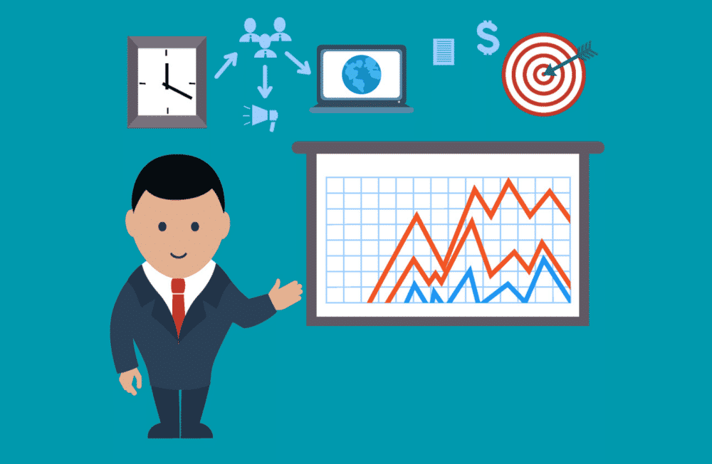Como o fluxo de caixa pode ajudar na tomada de decisões da sua empresa