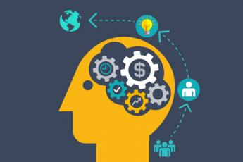 O que é inteligência comercial e como aplicar em vendas?