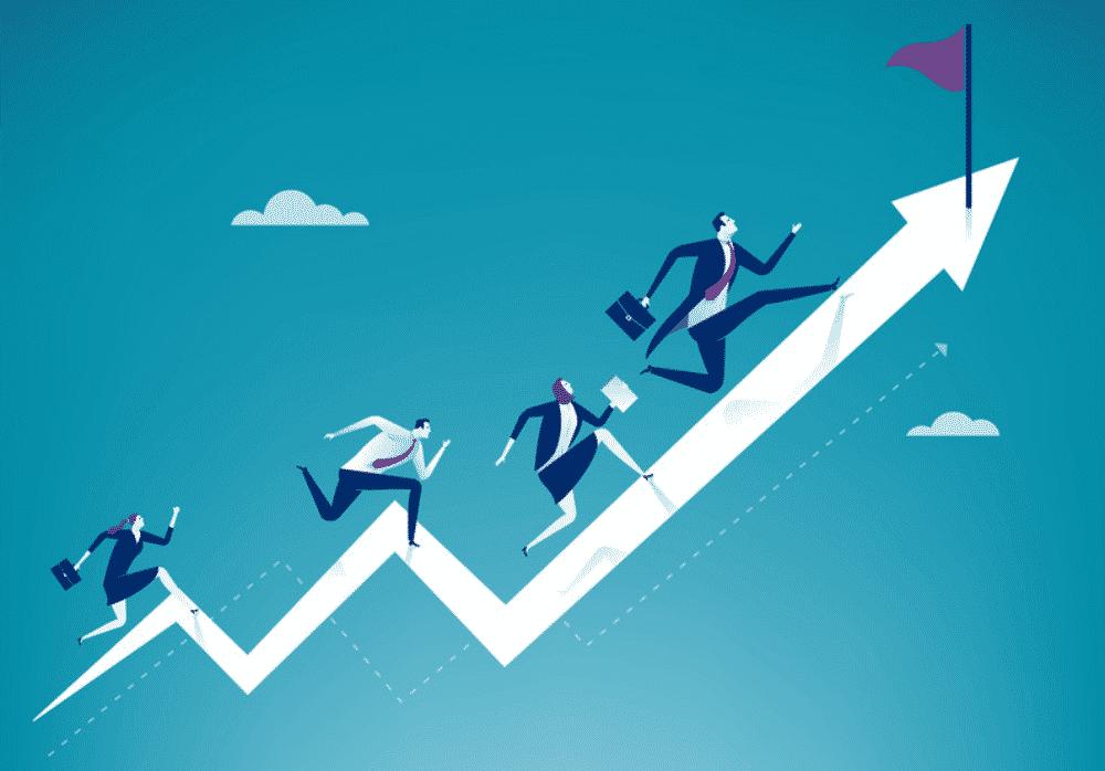 5 cuidados que todo empresário deveria ter ao alavancar sua empresa