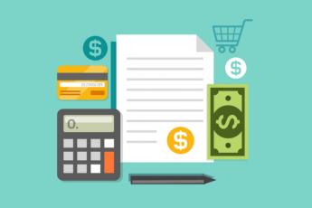 Como fazer o planejamento tributário de uma empresa?