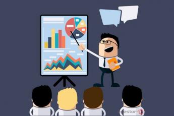 A importância dos relatórios gerenciais para o controle de estoque