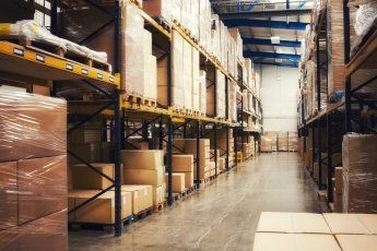 Conheça 8 métodos de gestão de estoque para a sua empresa!