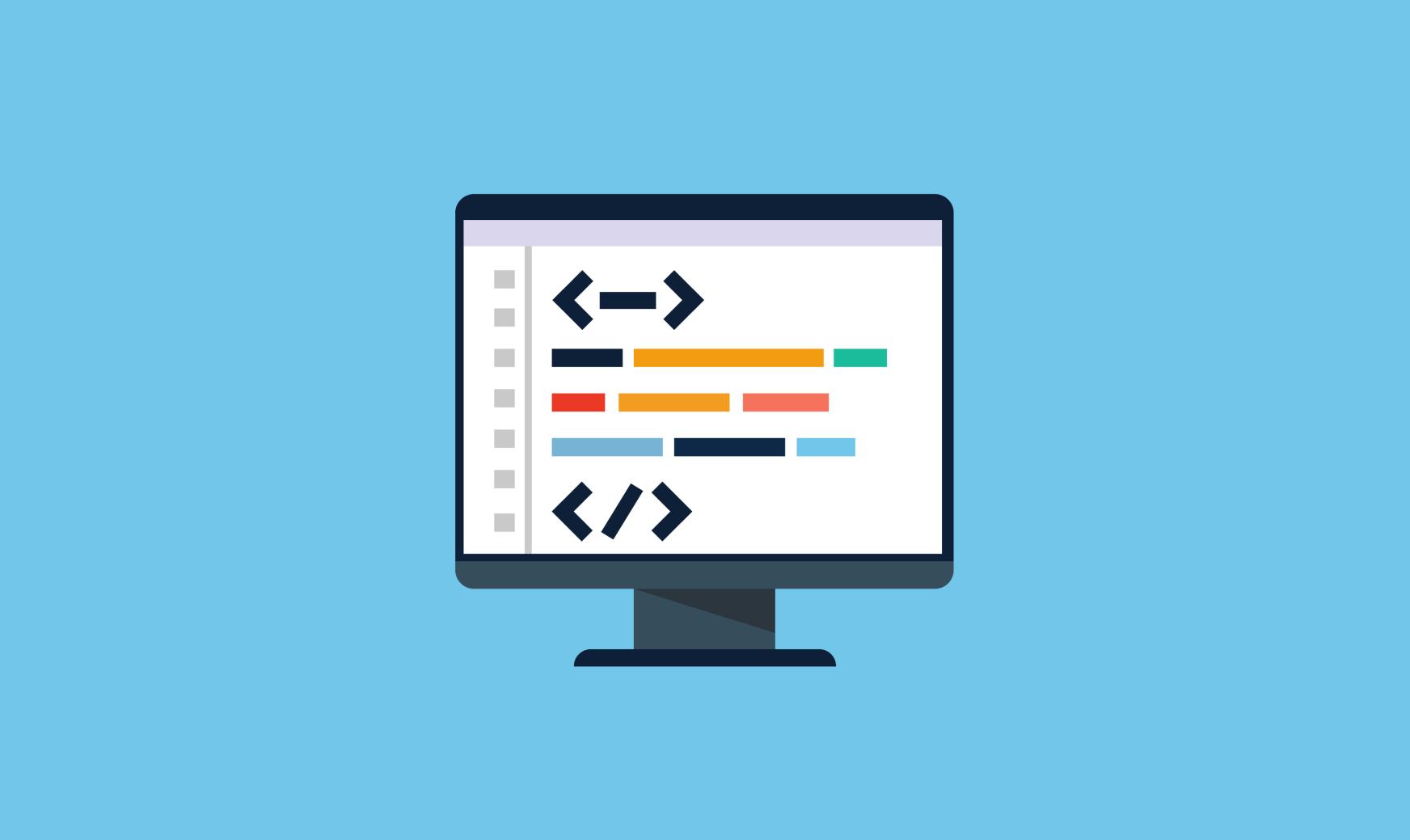 XML: O que é esse arquivo da Nota Fiscal Eletrônica