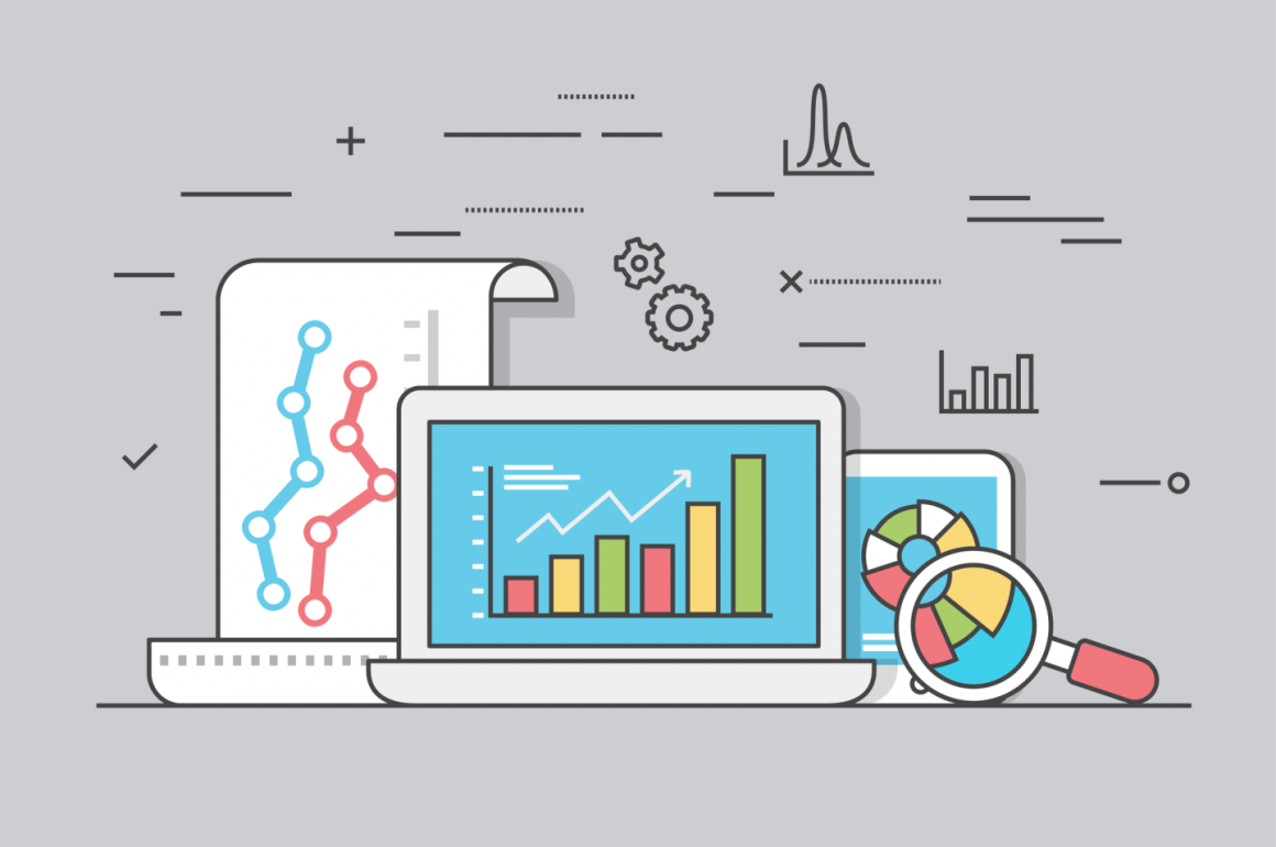 O que é e como implementar a Inteligência de Negócios na Pequena e Média Empresa