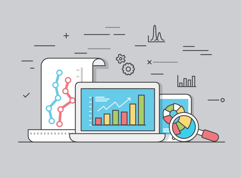 Inteligência de Negócios: O que é e como implementar na pequena e média empresa
