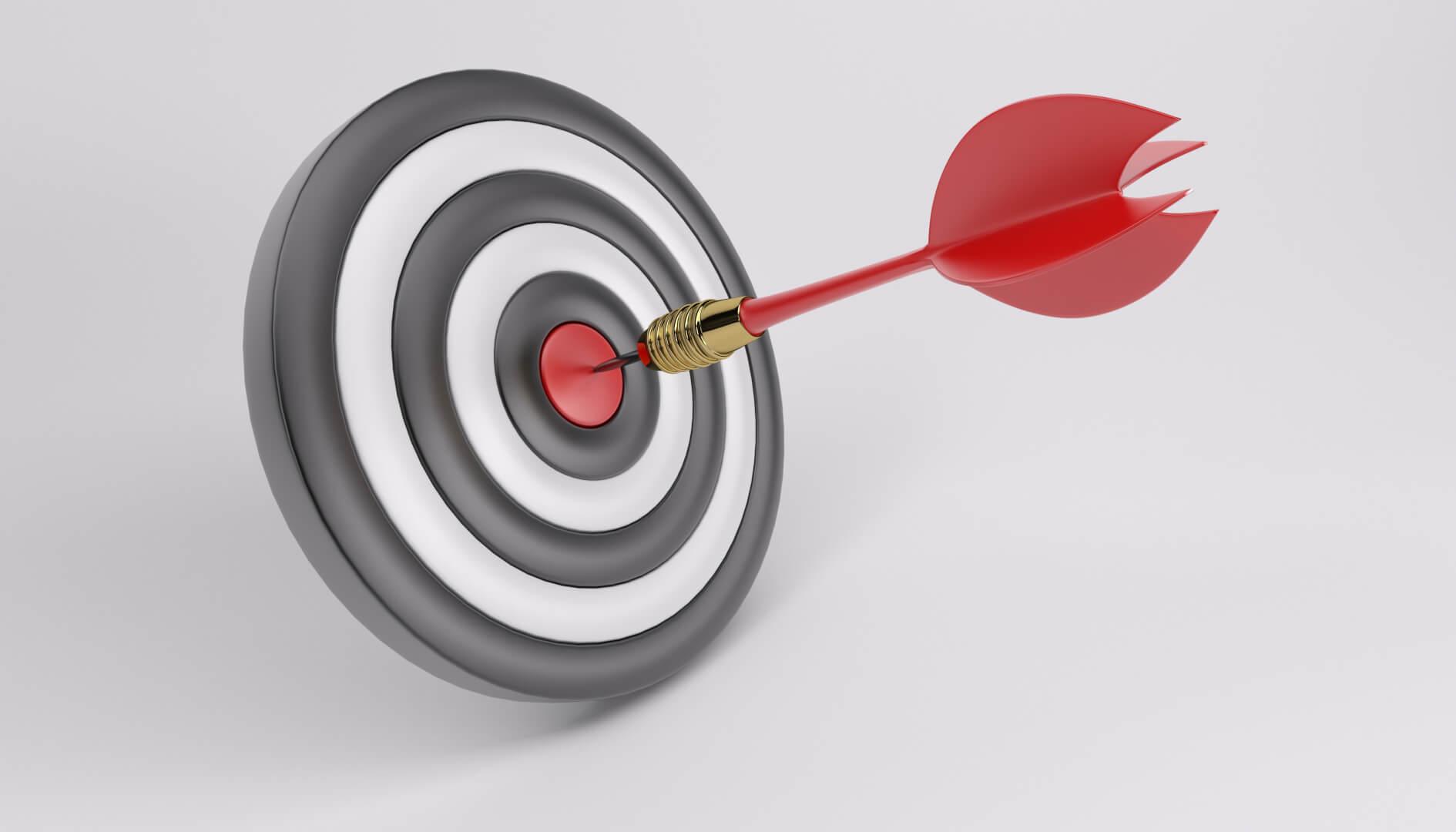 7 estratégias de marketing para empreendedores