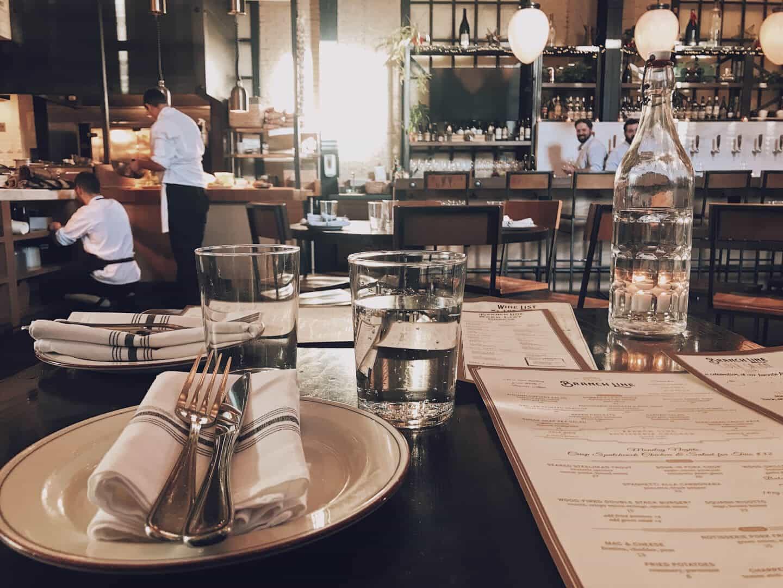 5 Aspectos Fundamentais Para o Sucesso de um Restaurante