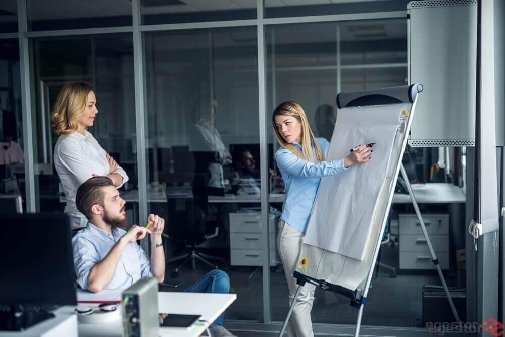 Treinamentos corporativos: por que realizar em seu negócio?