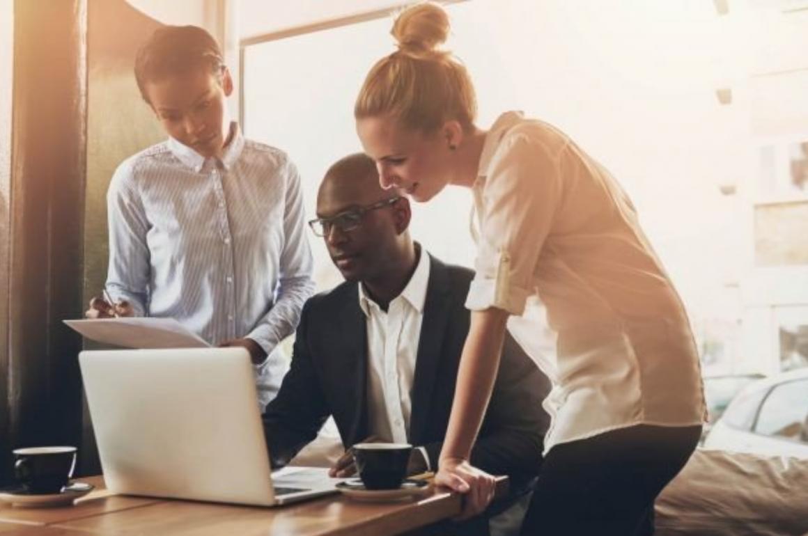 O que é e como funciona o sistema de gestão por competências?