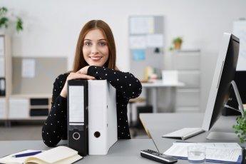 Como conquistar mais clientes para meu escritório de contabilidade?