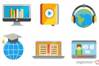 Conheça 7 cursos para MEI totalmente gratuitos
