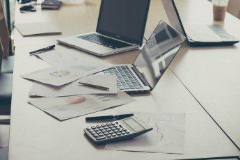 Atualizando informações de produtos através do XML da nota fiscal