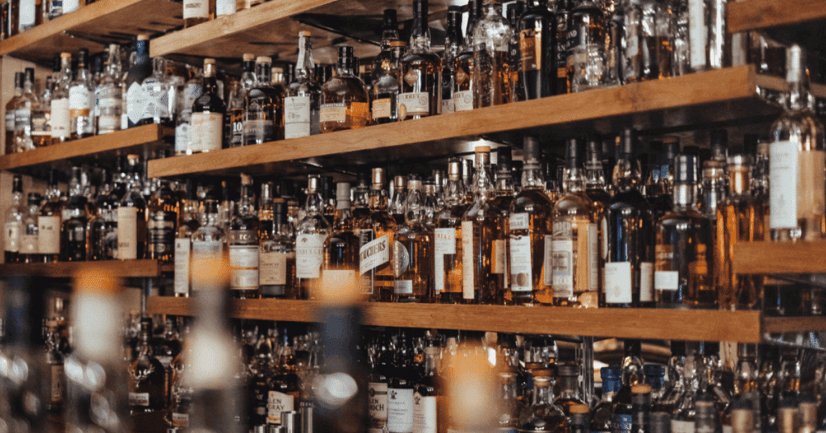 Planilhas para distribuidora de bebidas: O que elas podem fazer pelo seu negócio