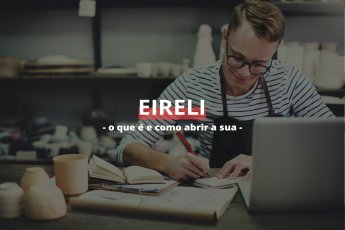EIRELI