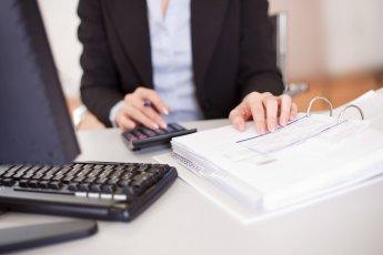 Aprenda a fazer um planejamento financeiro campeão