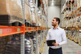 Como fazer o planejamento de compras na minha empresa?