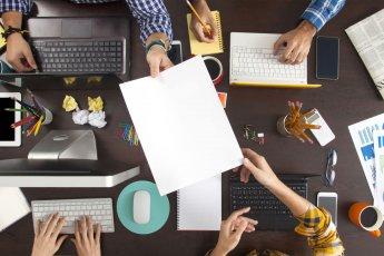 Como um sistema pode otimizar a gestão da sua empresa?