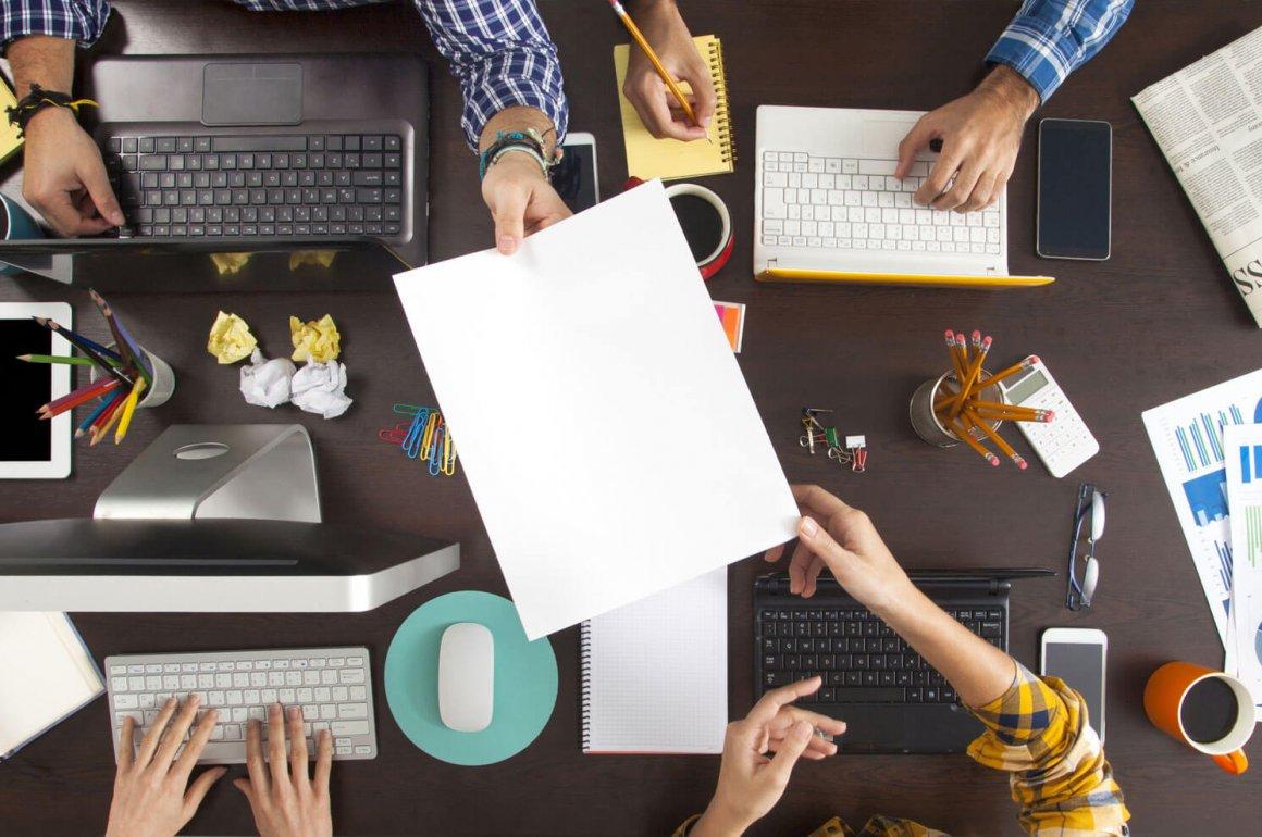 ERP online: minha empresa precisa mesmo de um?