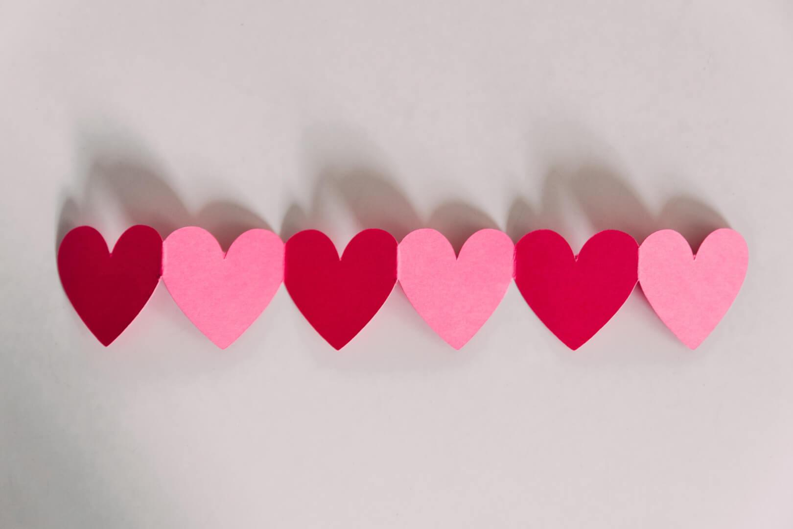 COVID-19 - Pesquisas apontam os hábitos de consumo no dia dos namorados