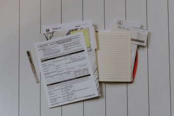 Manifesto Eletrônico de Documentos Fiscais (MDF-e): Tudo que você precisa saber