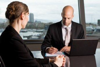 Tudo o que um empresário precisa saber sobre demissão