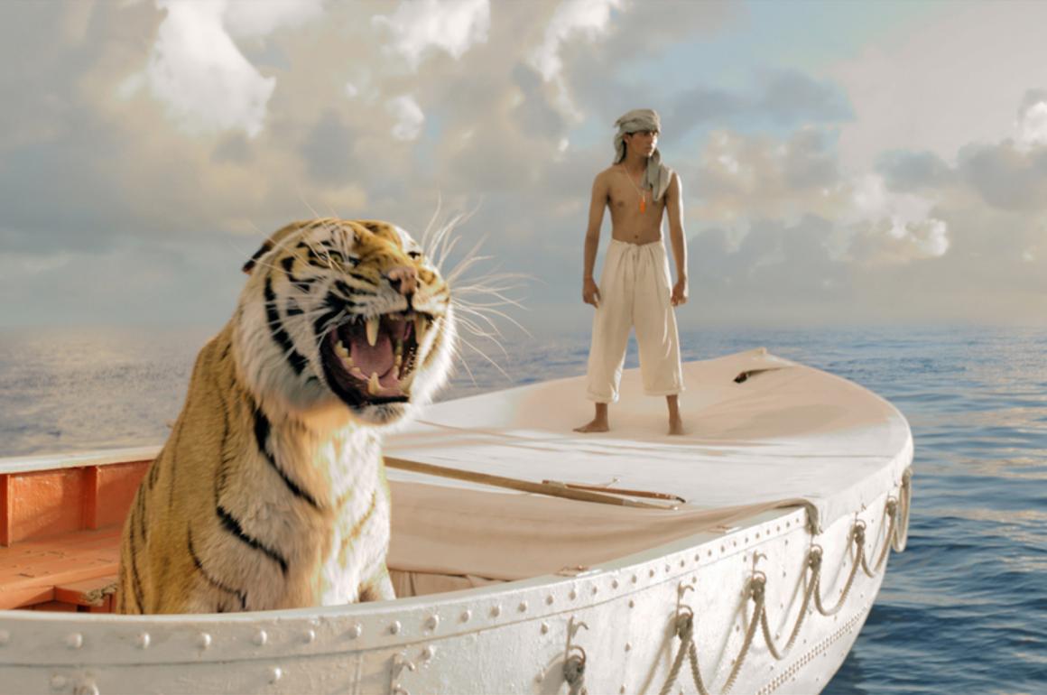 4 filmes que todo empreendedor deveria assistir