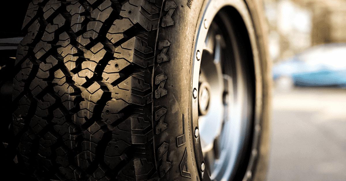 Como montar uma loja de pneus: veja as principais dicas