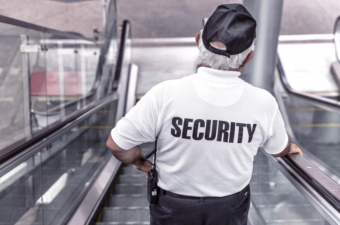 Como montar uma empresa de segurança privada: Primeiros passos